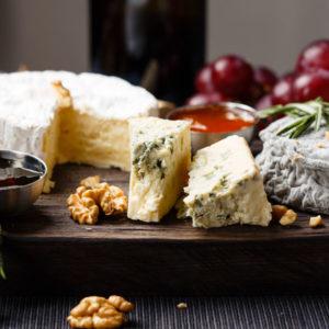 mostarde e formaggi nostrani, agriturismo, agriturismo roccabascerana, avellino