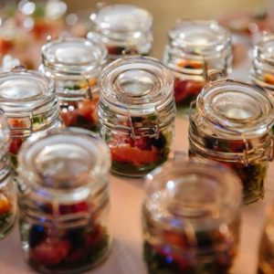 agricatering, catering bio, biologico, catering biologico, avellino, campania